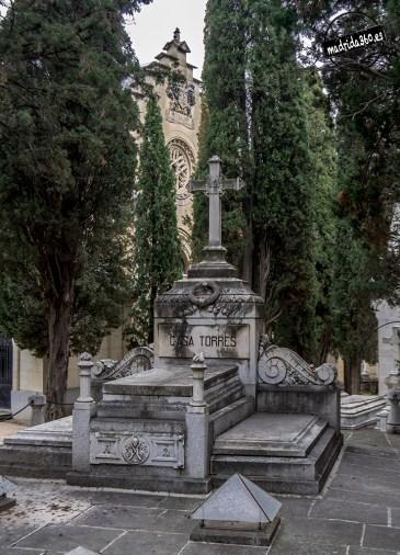 SacramentalSan Isidro0065