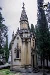 SacramentalSan Isidro0091