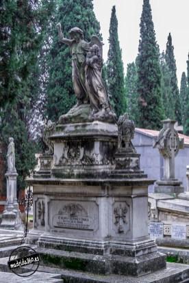 SacramentalSan Isidro0092