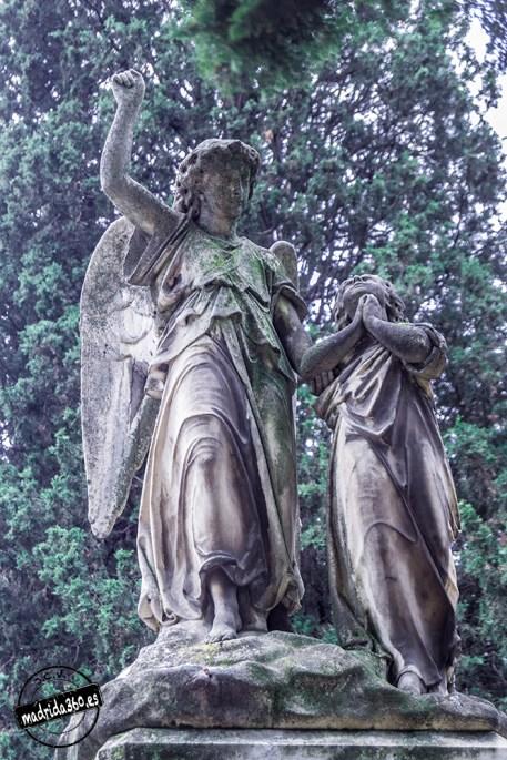SacramentalSan Isidro0093