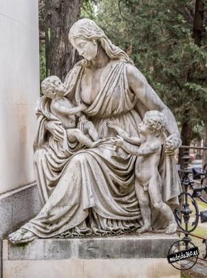 SacramentalSan Isidro0094