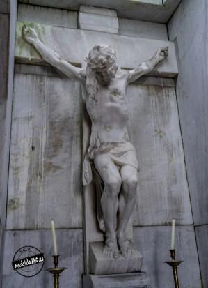 SacramentalSan Isidro0107