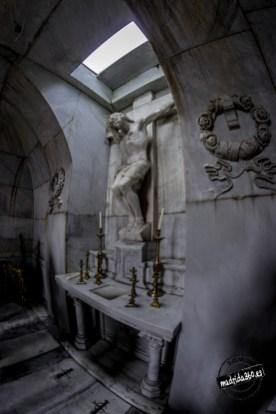 SacramentalSan Isidro0108