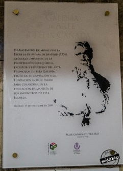 fundaciongomezpardo0033