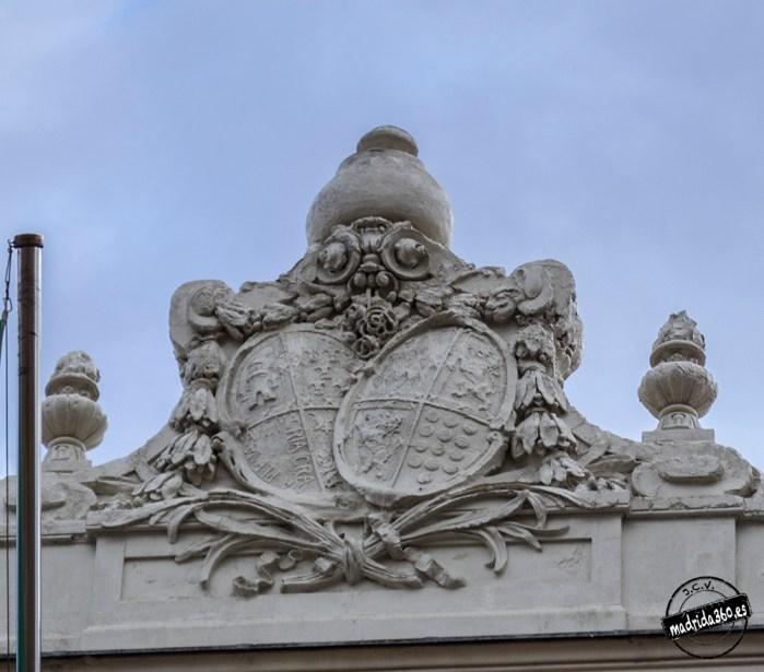 palacioamboage0006