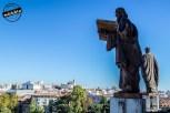 CatedralAlmudena0191