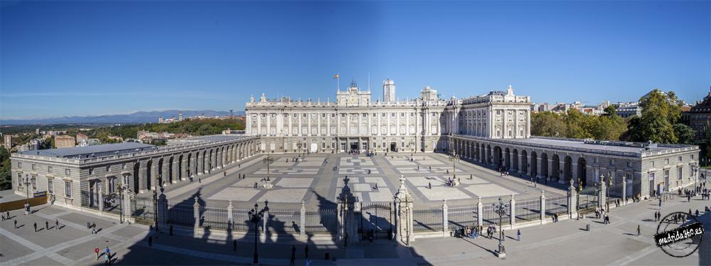 CatedralAlmudena0999