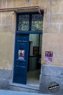 CapillaCuadraSanIsidro0039