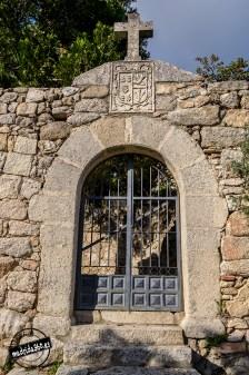 ConventoSanAntonio0040