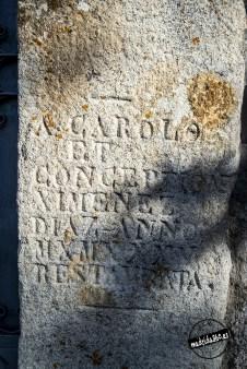 ConventoSanAntonio0044