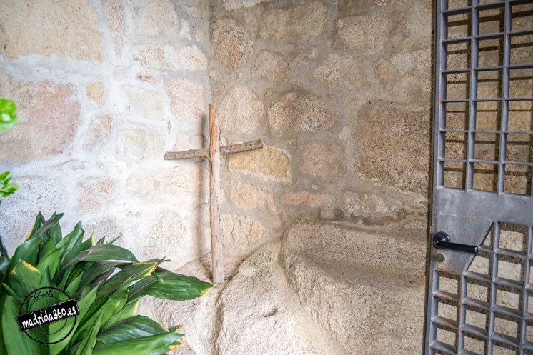 ConventoSanAntonio0065