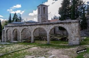 ConventoSanAntonio0072