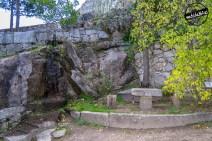 ConventoSanAntonio0074