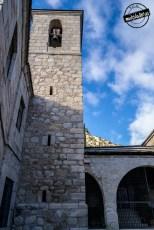 ConventoSanAntonio0082