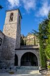 ConventoSanAntonio0084