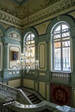 PalacioParcent0026