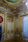 PalacioParcent0031