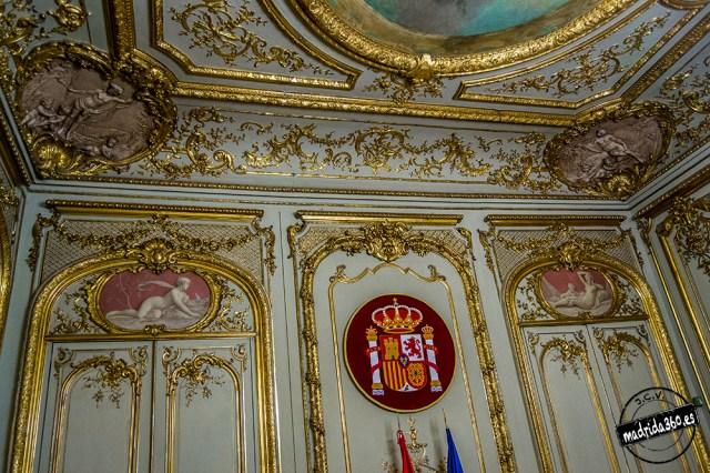 PalacioParcent0032