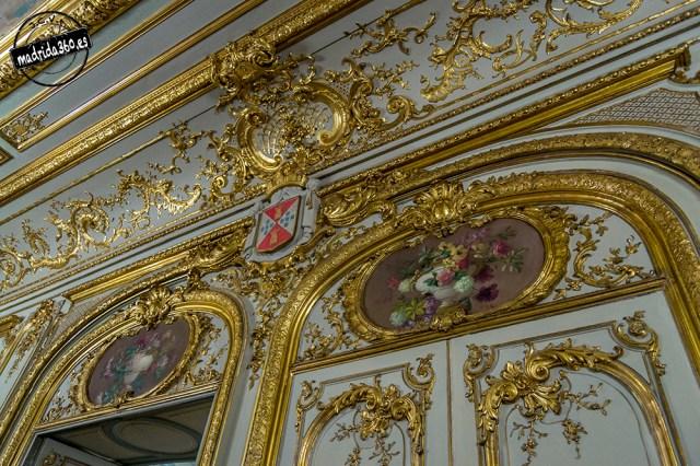 PalacioParcent0033