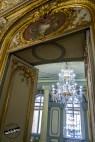 PalacioParcent0035