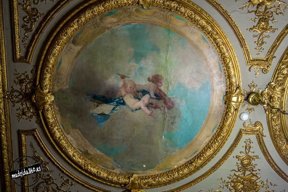 PalacioParcent0040