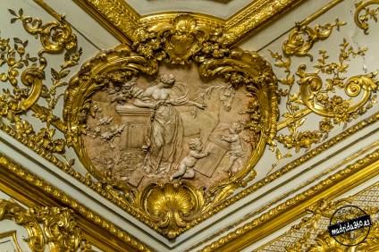 PalacioParcent0064