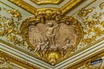 PalacioParcent0066