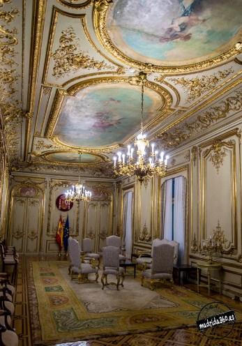 PalacioParcent0086