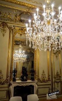 PalacioParcent0091