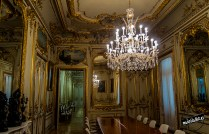 PalacioParcent0095