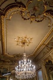 PalacioParcent0096
