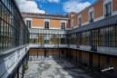 PalacioParcent0108