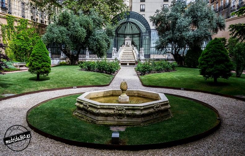 PalacioParcent0131