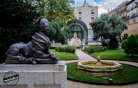 PalacioParcent0132