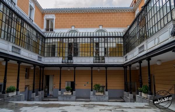 PalacioParcent0135