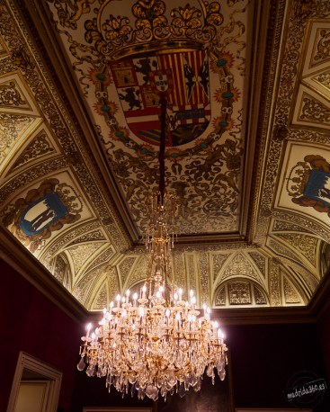 Salón Goya