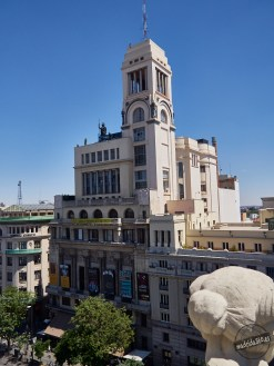 EdificioMetropolis0045