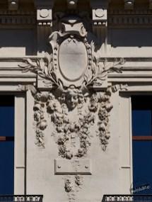 EdificioMetropolis0094