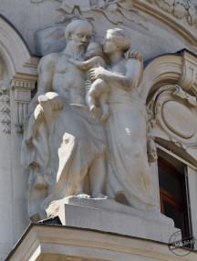 EdificioMetropolis0109