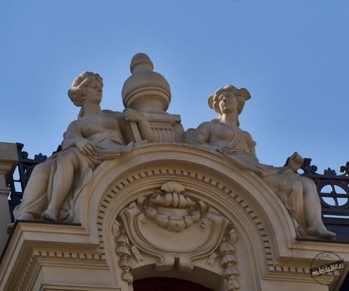 EdificioMetropolis0111