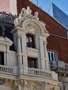 EdificioMetropolis0113