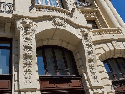 EdificioMetropolis0161