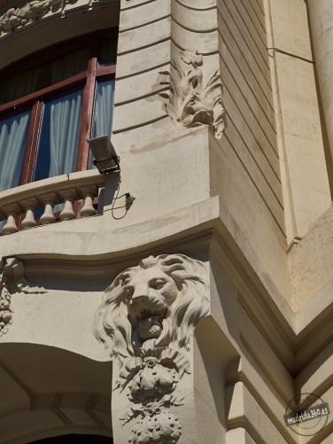 EdificioMetropolis0163