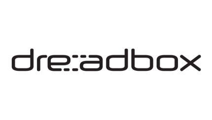 Madrid EDM La mayor comunidad de música electrónica