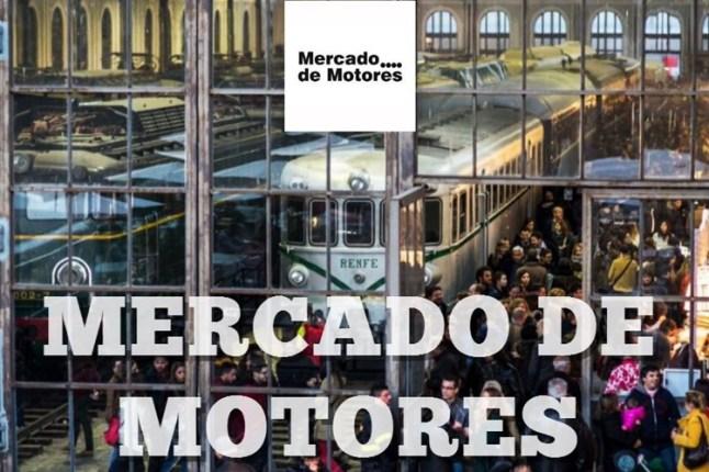 https://i0.wp.com/www.madridesalternativo.es/wp-content/uploads/2016/01/Mercado-de-Motores.jpg?w=646
