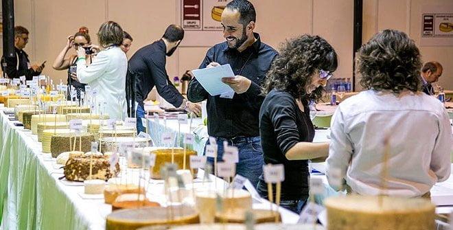 Salón Gourmets: tres décadas de innovación gastronómica en Madrid 1
