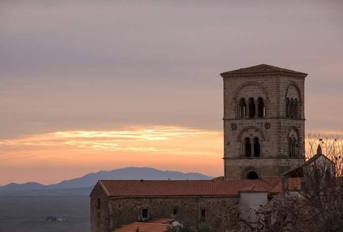 Los pueblos de España candidatos a Capital de Turismo Rural 2019 10