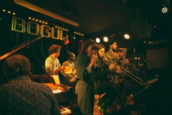 Cinco locales madrileños para disfrutar de la magia del jazz en directo 2