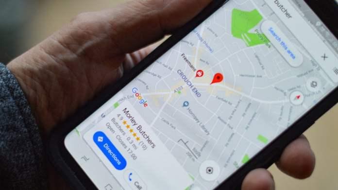 Google Maps, 18 trucos