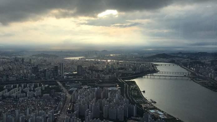 Qué te encontrarás en Corea del Sur, destacado de Fitur 2020 1